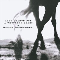Last Chance For A Thousand Years - Dwight Yoakam's Greatest Hits From The 90's