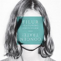Filur, Simon Kvamm – Concentrate! (Remixes)