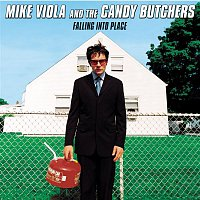 Mike Viola, The Candy Butchers – Falling Into Place