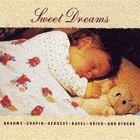 The Philadelphia Orchestra, The Cleveland Orchestra – Sweet Dreams