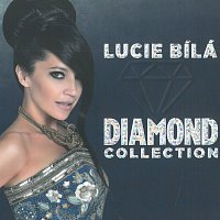 Lucie Bílá – Diamond Collection