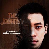 Borkung Hrangkhawl – The Journey