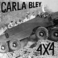 Carla Bley – 4 X 4