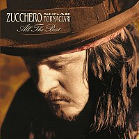 Zucchero – All The Best