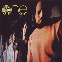 One – One