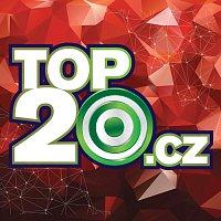 Různí interpreti – TOP20.cz 2018/1