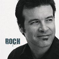 Roch Voisine – Best Of (Digital Deluxe Edition)