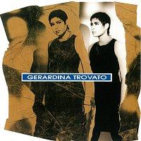 Gerardina Trovato – Gerardina Trovato