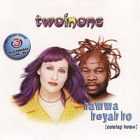 TWO IN ONE – Hamma Heyah Ho (Coming Home)