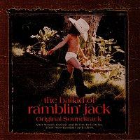 Ramblin' Jack Elliott – The Ballad Of Ramblin' Jack