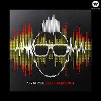 Sean Paul – Full Frequency