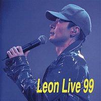 Leon Lai – Leon Live '99
