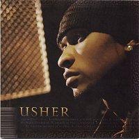 Usher – Confessions