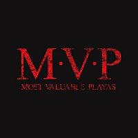 """M.V.P. – Roc Ya Body """"Mic Check 1, 2"""""""