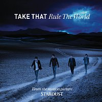 Rule The World [International Version]