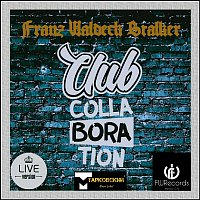 Franz Waldeck Stalker – Club Collaboration