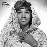 Aretha Franklin – Songs Of Faith: Aretha Gospel