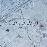 Mads Veslelia – Breakout