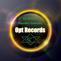 Timothy Sobolev – Dj Master