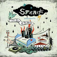 Strata – Strata Presents The End Of The World