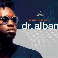 Dr. Alban – The Very Best Of 1990 - 1997
