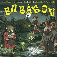 Různí interpreti – Bubákov