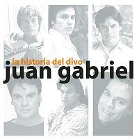 Juan Gabriel – La Historia Del Divo