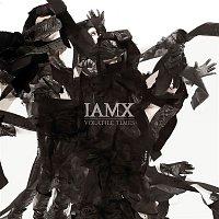 IAMX – Volatile Times