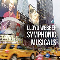 Ettore Stratta – Symphonic Musicals