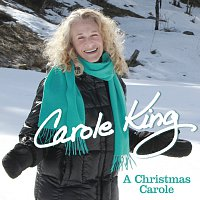 Carole King – A Christmas Carole [Deluxe Edition]