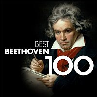 Various Artists.. – 100 Best Beethoven