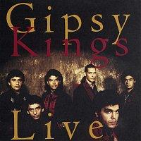 Gipsy Kings – Live