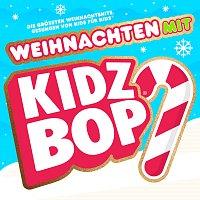 KIDZ BOP Kids – Weihnachten mit KIDZ BOP