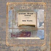 Broken Social Scene – Bee Hives