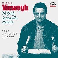 Jiří Lábus, Michal Viewegh – Viewegh: Nápady laskavého čtenáře