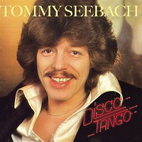 Tommy Seebach – Disco Tango (Remastered)