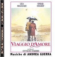 Andrea Guerra – O.S.T. Viaggio d'amore