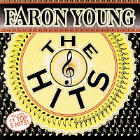 Faron Young – The Hits