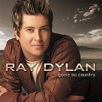 Ray Dylan – Goeie ou Country (Op Aanvraag)