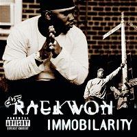 Raekwon – Immobilarity
