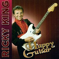 Ricky King – Happy Guitar