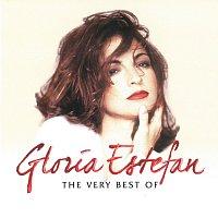 Gloria Estefan – The Very Best Of – CD