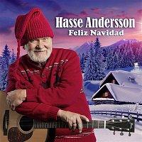 Hasse Andersson – Feliz navidad