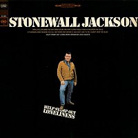 Stonewall Jackson – Help Stamp Out Loneliness