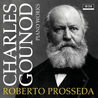 Roberto Prosseda – Gounod: Funeral March Of A Marionette CG 583