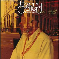 Terry Callier – Lookin Out