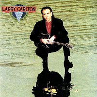 Larry Carlton – On Solid Ground