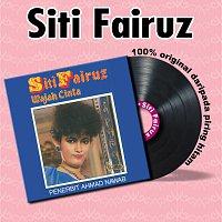 Siti Fairuz – Wajah Cinta