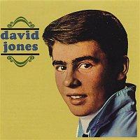 David Jones – David Jones