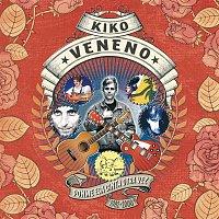 Kiko Veneno – Ponme Esa Cinta Otra Vez (1982-2000)
